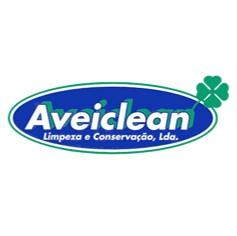 AveiClean