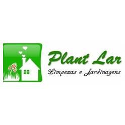 Plant Lar