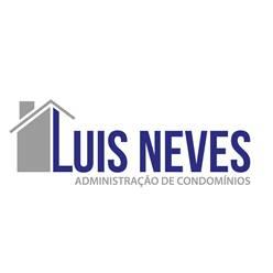 Luis Neves - Administração de Condomínios