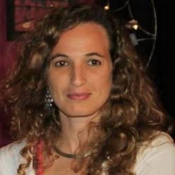 Paula Cristina Ferreira