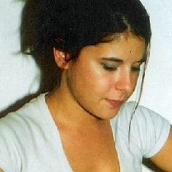 Patrícia Branquinho